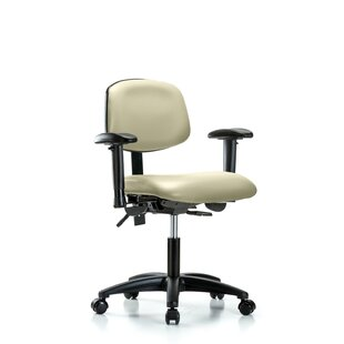 Arwen Task Chair