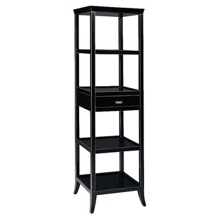Find the perfect Kenia Baker's Rack Best Price