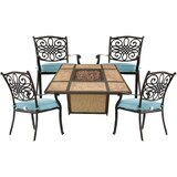 https://secure.img1-fg.wfcdn.com/im/89455712/resize-h160-w160%5Ecompr-r85/7185/71852192/Gearhart+5+Piece+Multiple+Chairs+Seating+Group.jpg