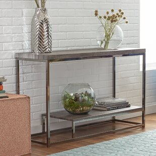 Philippos Console Table