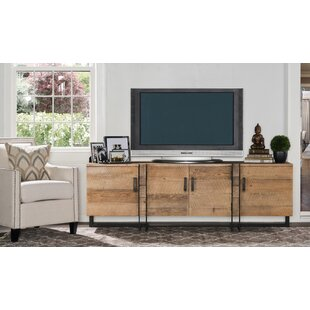 17 Stories Walton TV Stand for TVs up to 78