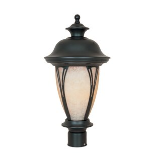 Westchester 3-Light Lantern Head By Designers Fountain Outdoor Lighting