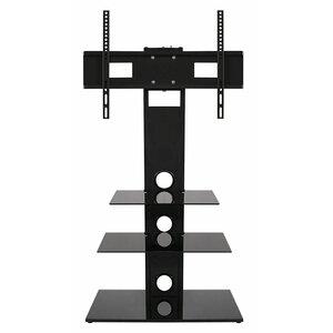 Lowboard Cantilever für TVs bis zu 50