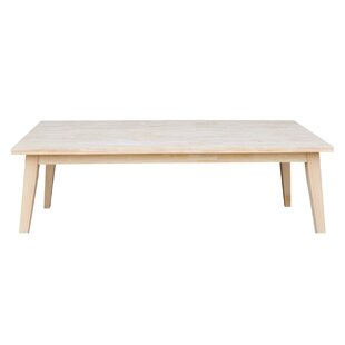 Winston Porter Surrey Dining Table
