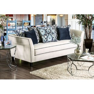 Meyer Sofa by Darby Home Co
