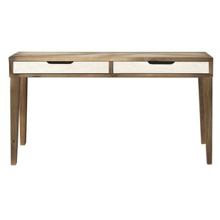 115cm W Writing Desk By Ebern Designs
