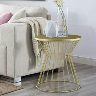 Lulu End Table