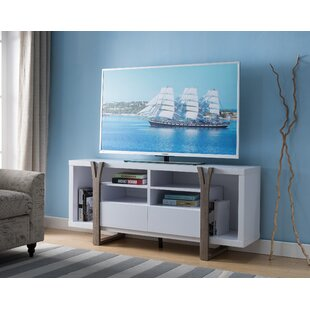 Jonesboro TV Stand for TVs up to 60 by Ivy Bronx