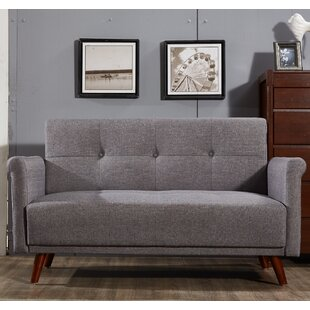 Pam Loveseat