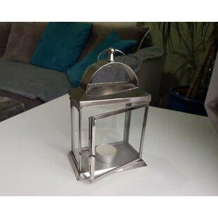 Edelstein Decorative Lantern Image