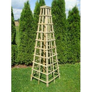Lynnfield Obelisk Image
