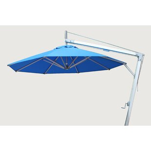 Bambrella Side Wind 10.5'..