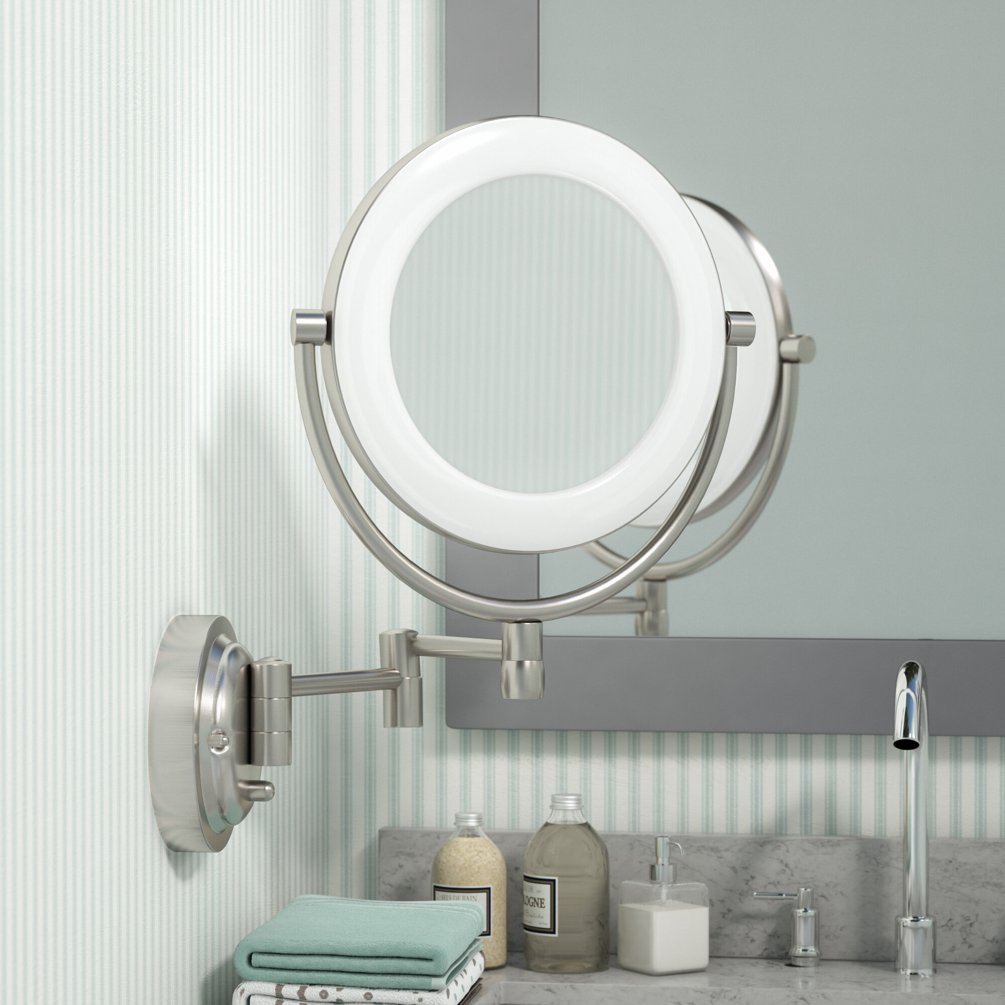 Magnificent Hansa Faucets Image Faucet Products austinmartin