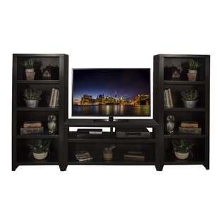 Garretson Enterntainment Center for TVs up to 48