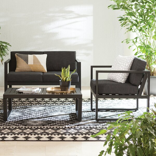 Shop Modern Furniture: Modern Outdoor Furniture + Decor