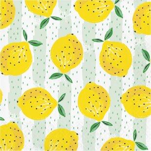 Summer Fruit 7