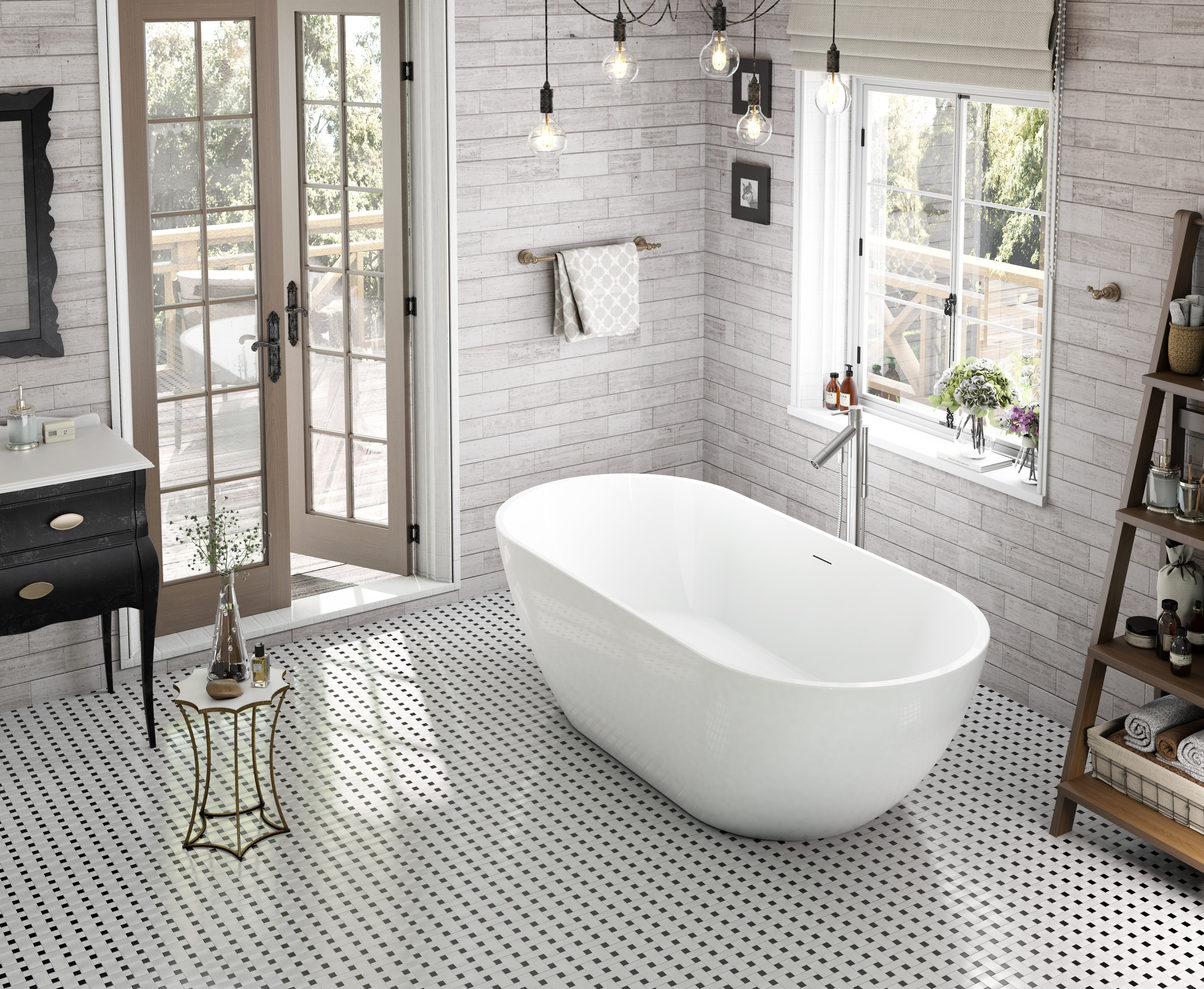 pin bathtub ball atop has tub a shape claw cast classic situated bathtubs graceful slipper lines with feet clawfoot the iron erica wyndham