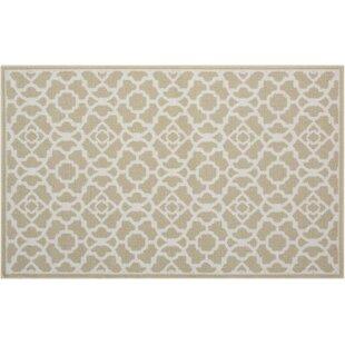 Waverly Fancy Free Doormat by Waverly