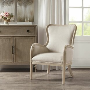 Price Check Gigi Armchair by One Allium Way Reviews (2019) & Buyer's Guide