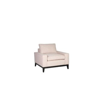 Nelida Armchair