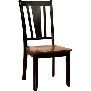 Marilou Dining Chair (Set of 2) by Hokku ..