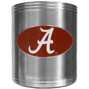 NCAA Cooler