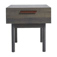 Shale 1 Drawer Nightstand by Blu Dot