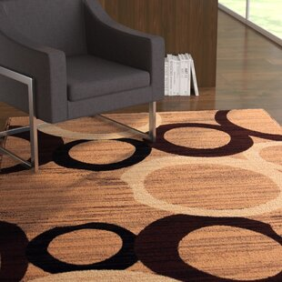 Read Reviews Kindoll Berber Area Rug By Ebern Designs
