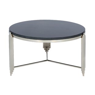 Jaipur Coffee Table By Canora Grey
