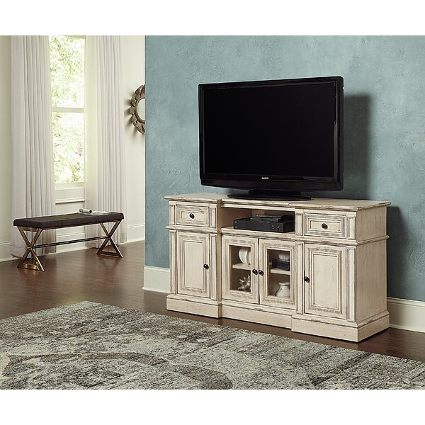 albertyne-tv-stand-for-tvs-up-to-65-inches by joss-&-main