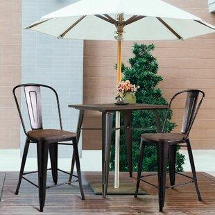 Belisle Dining Chair (Set of 2)
