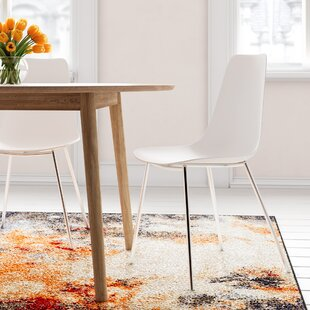 Downen Dining Chair (Set Of 4) By 17 Stories