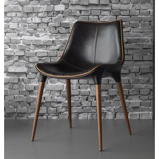 Langham Upholstered Dining Chair by Modlo..