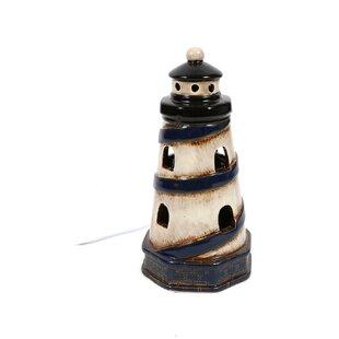 Erbe Lighthouse Plug-In 7...