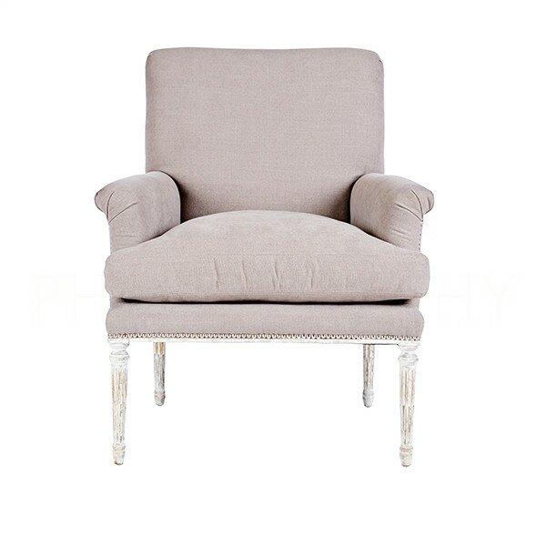 Amazing Ella Armchair Pabps2019 Chair Design Images Pabps2019Com