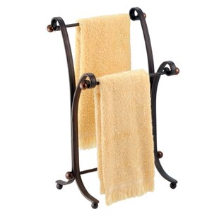 hand towel stand. Simple Hand Kilgore Countertop Towel Stand And Hand E