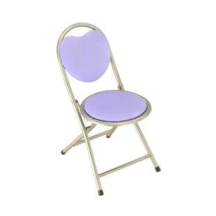 Enjoyable Purple Kids Desk Desk Design Ideas Ncnpc Chair Design For Home Ncnpcorg