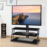 Addasyn TV Stand for TVs up to 65 by Ebern Designs