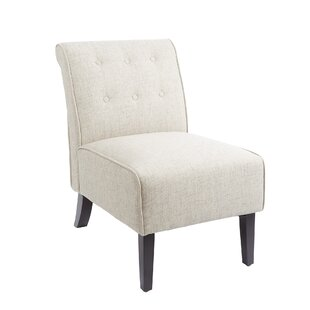 Leland Slipper Chair