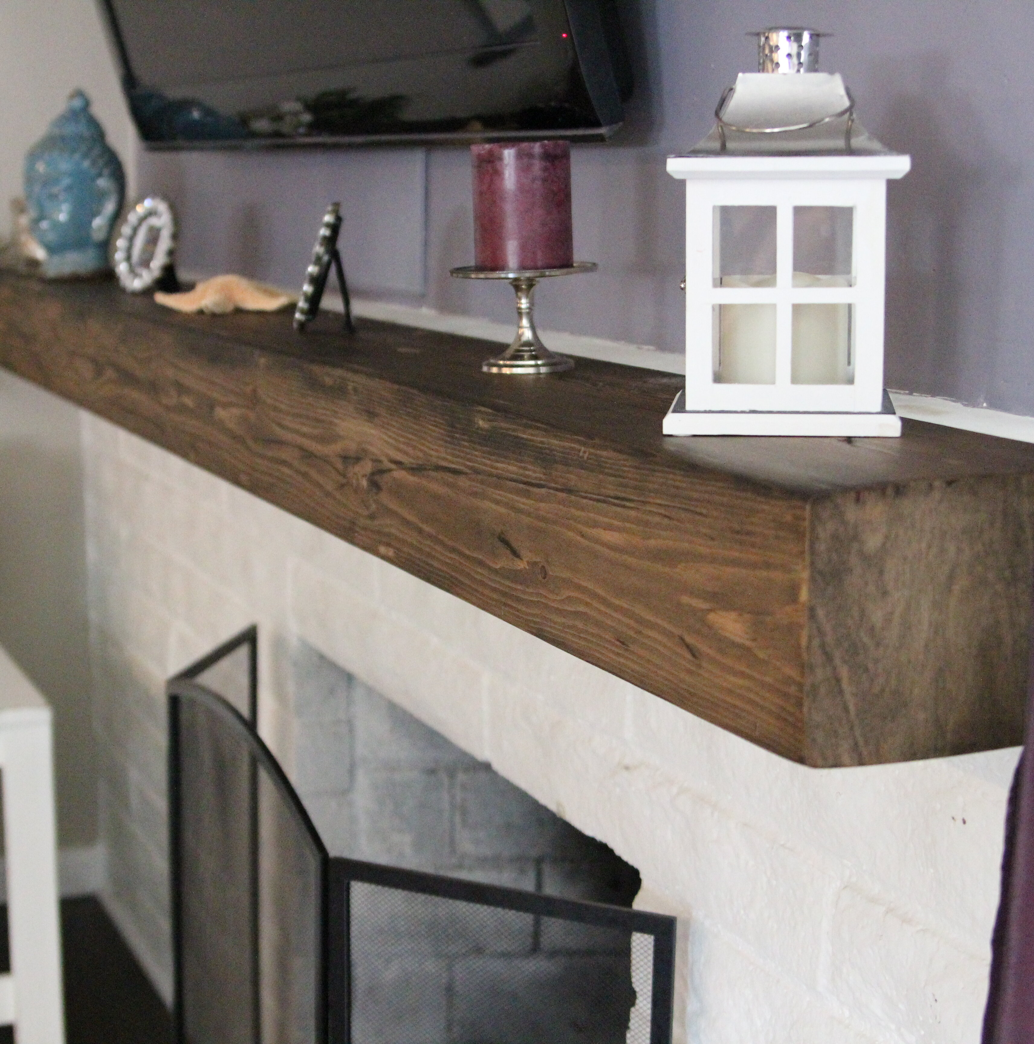 Midwood Designs Fireplace Mantel Shelf & Reviews | Wayfair on rustic column ideas, rustic bookshelves ideas, rustic cooler ideas, rustic fireplaces, rustic kitchen ideas, rustic home ideas, rustic french ideas, rustic bookcase ideas, rustic modern ideas, rustic clock ideas, rustic bracket ideas, rustic screen ideas, rustic tree mantels, rustic outdoor fall decor, rustic style ideas, rustic antique ideas, rustic thanksgiving ideas, rustic carpet ideas, rustic stove ideas, rustic dresser ideas,