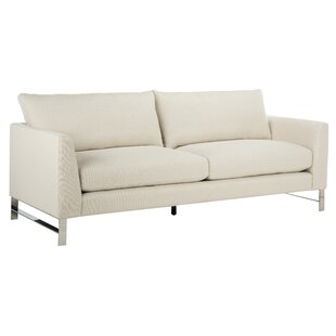 Casper Sofa by Orren Ellis New Design