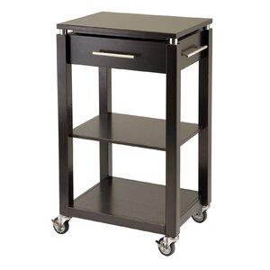 Judith Kitchen Cart