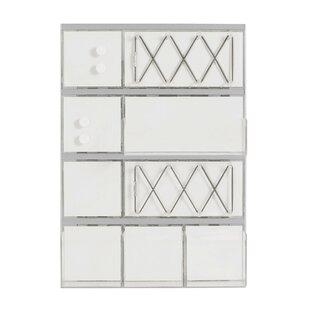 TOM Cabinet Door Organiser