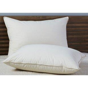 LC Modern Classics Down Pillow