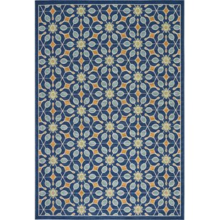 Modern Contemporary 10 X 10 Square Rug Outdoor Allmodern