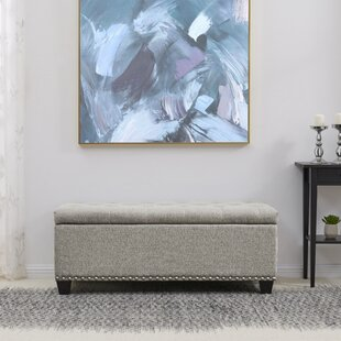 Fetter Tufted Wall Hugger Stor..