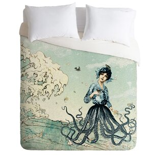 East Urban Home Sea Fairy ..