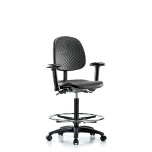 Price comparison Lucius Office Chair by Symple Stuff