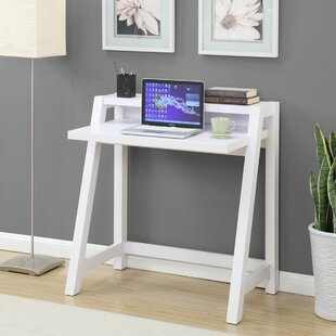 Zipcode Design Chelsey Writing Desk
