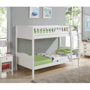 Review Savana Single Bunk Bed